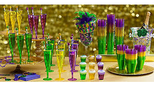 mardi gras decorations to make mardi gras decoration ideas inspiration graphic images on with mardi