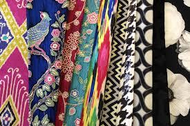 Iman Home Decor Iman Home Fabrics Destination Iman