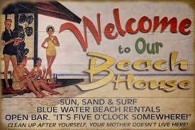 blue water beach rentals u2013 an affordable vacation destination in