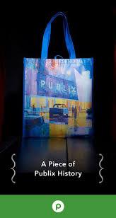 is publix open thanksgiving day 98 best my publix images on pinterest publix supermarkets