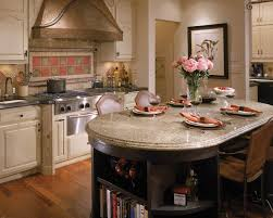 granite countertop white kitchen base cabinets kitchen island