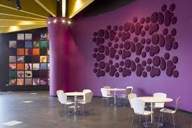 Interior Walls Design Ideas Phenomenal Wall Decoration - Walls design