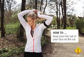 best running headbands for short hair short hair fashions