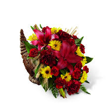 peoria florist flower delivery by exclusive flowers and gifts llc