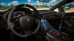 lamborghini inside 145 interior hd wallpapers backgrounds wallpaper abyss