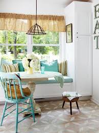 Dining Room Window Ideas Budget Dining Room Window Seat Design Ideas U0026 Pictures Zillow