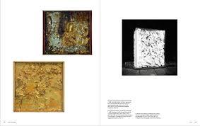 we love rauschenberg robert rauschenberg leah dickerman 9781849762724 amazon com books