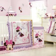 Minnie Mouse Twin Comforter Sets Articles With Safari Themed Baby Bedding Tag Appealing Baby
