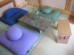 floor seating ideas living room militariart com