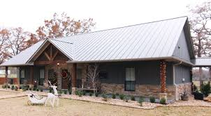 Pros And Cons Of Pole Barn Homes Best 25 Metal Shop Houses Ideas On Pinterest Metal Barn House