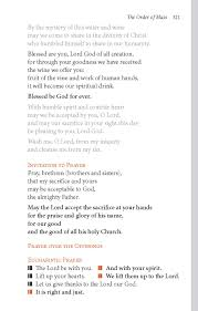 a prayer of thanksgiving to god give us this day daily prayer for today u0027s catholic