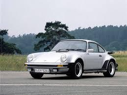 old porsche 911 porsche 911 related images start 300 weili automotive network