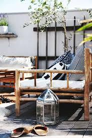 modele de terrasse couverte aménagement de terrasse astuces pour un bel extérieur