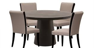 Cheap Dining Room Sets Online by Dining Room Hypnotizing Solid Wood Dining Table Designs