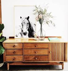 Home Design Bloggers Australia by Trending Horse Prints