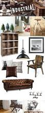 wall ideas industrial farmhouse wall decor industrial chic wall