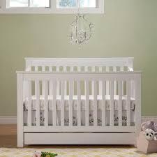 davinci emily 4 in 1 convertible crib davinci jayden 6 drawer double dresser white babies