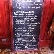 bistrot et cuisine bistrot et cuisine français 132 rue corneille 3ème