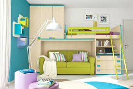 Bunk Bed With Sofa Bed Bunk Bed With Sofa Venkatweetz Me
