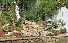 Atlanta Landscape Materials by Atlanta Landscape Atlanta Landscape Design Atlanta Landscaping