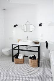243 best bathroom images on pinterest bathroom ideas live and home
