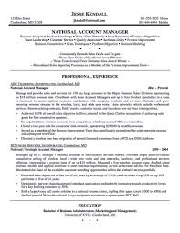 good resume for accounts executive responsibilities for marketing advertising account executive resume exle jobion jd templates