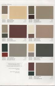 interior design color combination ideas aloin info aloin info