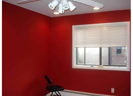 decoration livingroom red color red paint swatches for your warm
