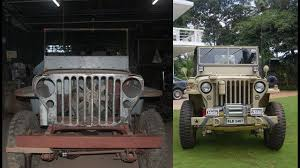 classic jeep modified best modified jeeps in india mahindra classic jeeps in india