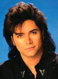 mullet style mens haircuts classic hairstyles with medium mullet hair for men from john