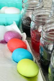 easter egg dye easter egg dye recipe