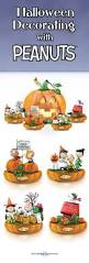 happy thanksgiving charlie brown quotes 24 best peanuts images on pinterest peanuts snoopy the peanuts