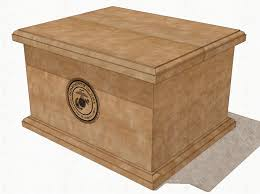 burial urns burial urns for veterans finewoodworking