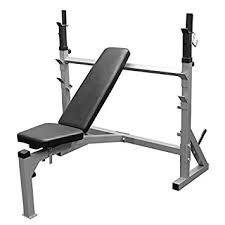 Bench Press Machine Bar Weight Amazon Com Valor Fitness Bf 39 Flat Incline Decline Adjustable