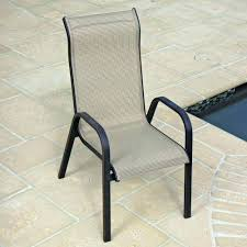 cheap lawn chairs decoration white aluminum patio chairs and patio