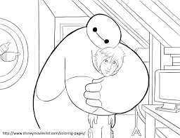coloring pages disney infinity archives mente beta most complete