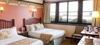 chambre montana sequoia lodge hotel disney s sequoia lodge disneyland book with