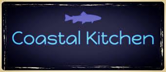 Coastal Kitchen Capitol Hill - http