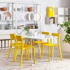 sedie ikea soggiorno sedie da soggiorno ikea 100 images vetrine moderne da