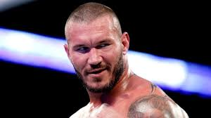 randy orton haircut nice randy orton wwe latest wrestlers hairstyles men s haircut