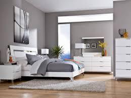 white furniture bedroom flashmobile info flashmobile info