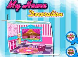 Games Decoration Home My Home Decoration Game Android Apps On Google Play