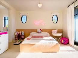 Kourtney Kardashian House Interior Design by Peek Inside Penelope Disick U0027s Minimalist Bedroom Designed By Her