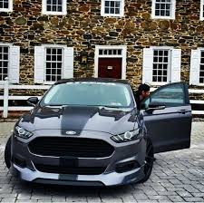 types of ford fusions 64 best ford fusion images on ford fusion ford mondeo