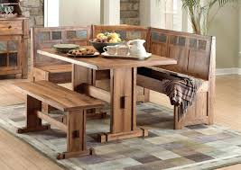 pine dining room table rustic farmhouse dining table dining wood dining room table pine