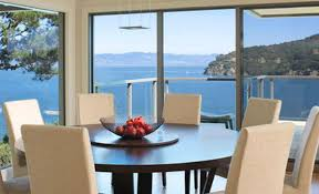 table modern dining room tables trendy modern dining room tables