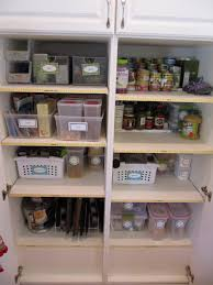 78 examples usual pantry collage kitchen cabinet organization