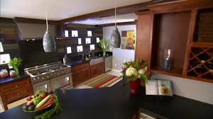 Kitchen Images With Islands by Kitchen Lighting Ideas U0026 Pictures Hgtv