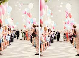 send a balloon best 25 balloon release ideas on memorial ideas