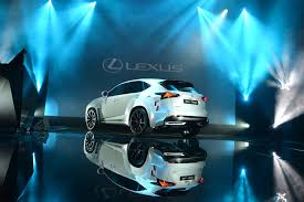 lexus nx f sport uk review will i am customised widebody lexus nx unwrapped forcegt com
